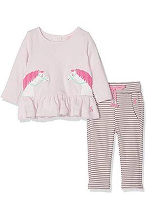 Joules Baby Girls' Olivia Clothing Set