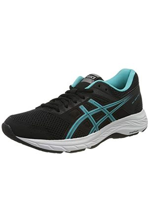 ASICS Women's Gel-Contend 5 Competition Running Shoes, ( 1012A234-003)