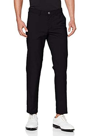 Brax Men's Tour Trouser