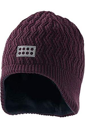 Lego Wear Baby Duplo Unisex Lwalpha 702-Strickmütze Hat