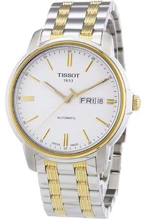 Tissot Men's Watch Automatic T065.430.22.031.00