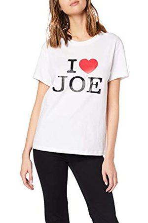 Paul & Joe Women's JLOVEJOE T-Shirt
