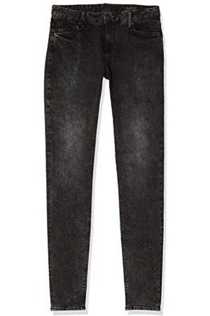 Herrlicher Women's Superslim Stretch Trousers