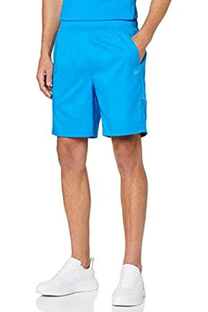 CARE OF by PUMA 58411324 Shorts