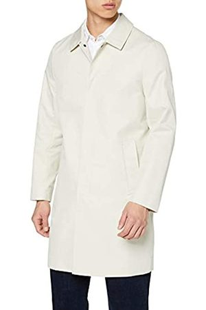find. AMZN1801 Jacket