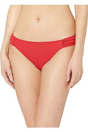 Amazon Essentials Side Tab Bikini Bottom
