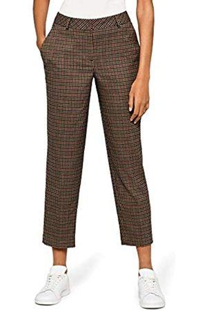 FIND Suit Trouser