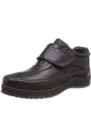 ARA Men's Markus 1127108 Slouch Boots, ( 01)