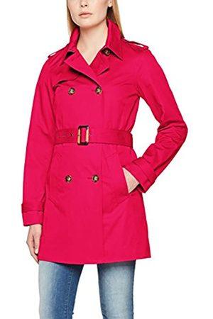 s.Oliver Women's 05.802.52.4004 Coat