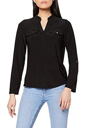 Dorothy Perkins Women's Ity Jersey Shirt
