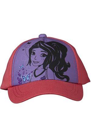 LEGO Wear Girl's Hat - (465 BRIGHT ) 2 Months