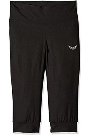 Trigema Women's 531290 Sports Pants