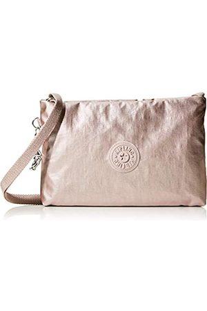 Kipling Atlez Duo, Women's Cross-Body Bag