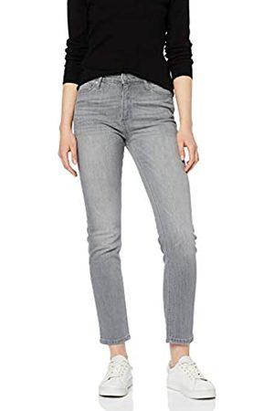 MERAKI Women's Stretch Slim-Fit Jeans