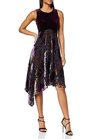 Joe Browns Women's Dashing Devore Dress Party