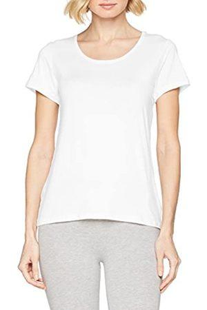 Skiny Womens Sleep Mix /& Match Shirt Kurzarm Pyjama Top