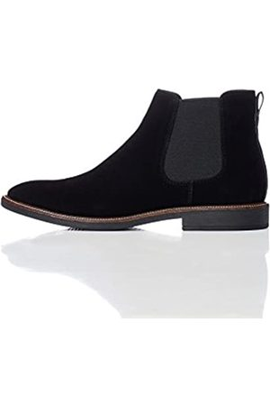 FIND Men's Chelsea Boots 10.5/11 UK (45 EU)