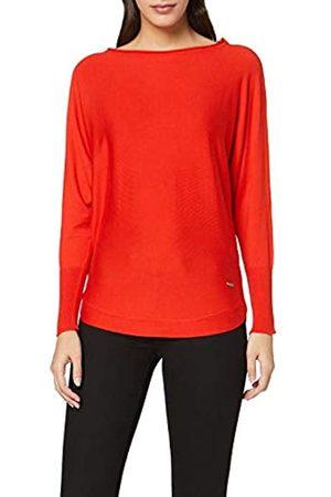 More & More Women's Fein-gestrickter Pullover von Jumper