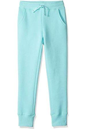 Amazon Essentials Fleece Jogger Sweatpants