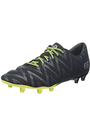 Canterbury Of New Zealand Unisex Adult's Phoenix 2.0 Firm Ground Rugby Boots, ( Adult Unisex)