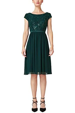 s.Oliver BLACK LABEL Women's 70.910.82.7052 Party Dress
