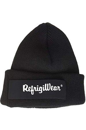 RefrigiWear Brick Hat Beret