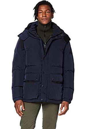 BOSS Men's Odooro-d Jacket