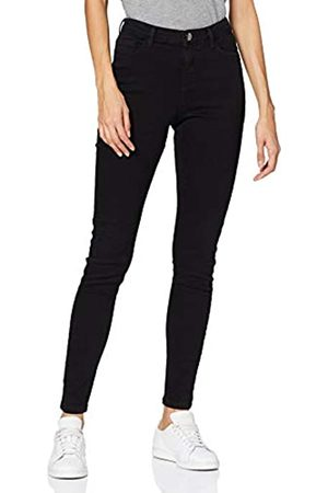 Dorothy Perkins Women's Darcy Trousers
