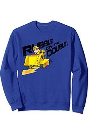 Nickelodeon Paw Patrol Apparel PP1068 Sweatshirt