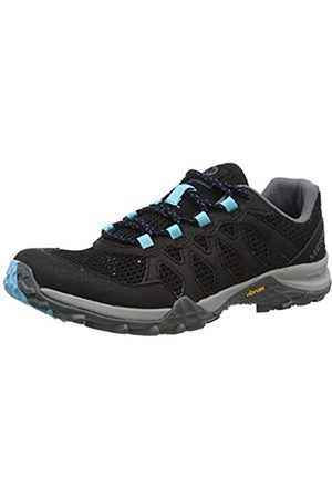 Merrell Women's Siren 3 Aerosport Water Shoes