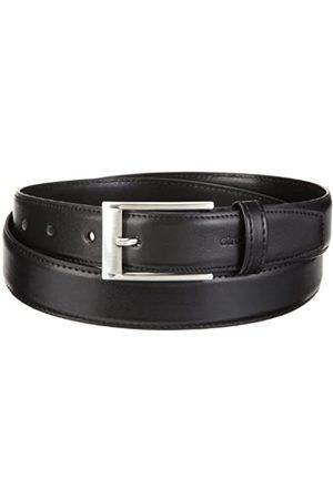Strellson Premium Men's Belt - - Schwarz (10) - 120 (EU)