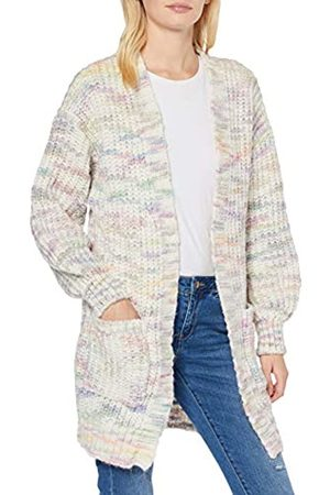 Mavi Women's Cardigan