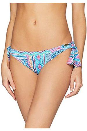 Sunflair Women's Ethno Bikini Top