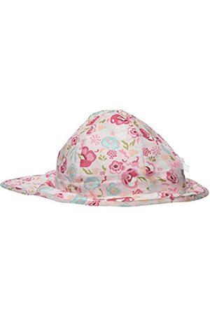 Döll Girl's Sonnenhut mit Nackenschutz 1815007724 Hat