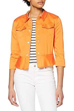 Comma Women's 81.003.51.2310 Denim Jacket