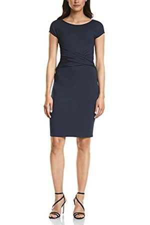Street One Women's 140647 Dress