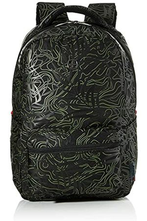 """Wenger 606466 Colleague 16"""" Laptop Backpack"""