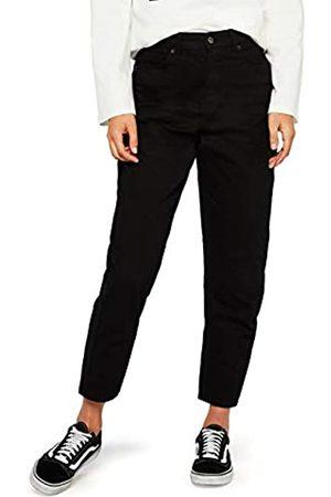 FIND Balloon Fit Jeans Women