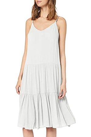 Vero Moda Women's Vmmallory Singlet Abk Dress Box