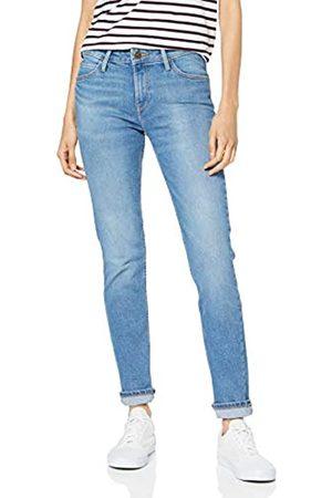 Lee Women's Elly Slim Jeans