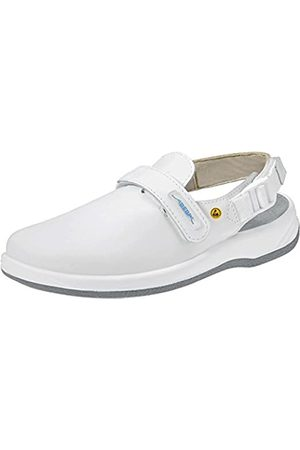 "Abeba 38400-36 Size 36""Arrow ESD-Occupational-Clog Shoe"