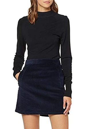 SPARKZ COPENHAGEN Women's Amanda Skirt