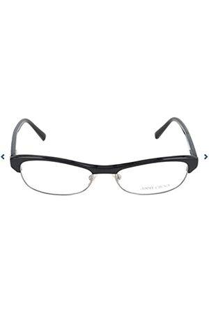 Jimmy Choo Women's Sonnenbrille Reece/S Sunglasses