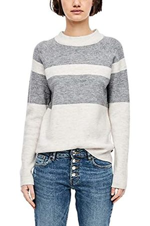 Q/S designed by Women's 41.912.61.2648 Jumper