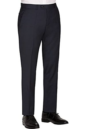 Carl Gross Men's Frazer Suit Trousers