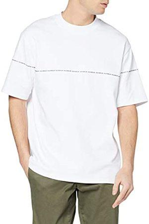 HUGO Men's Dittle T-Shirt