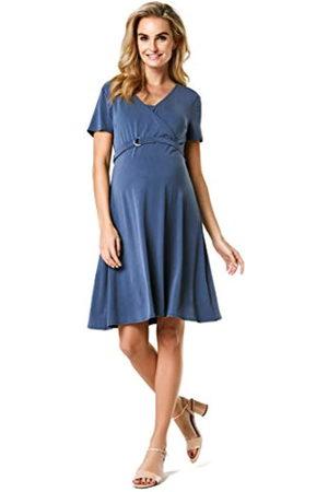 Noppies Women's Dress nurs ss Nicolette