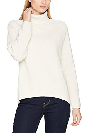 Tommy Jeans Women's Jumper