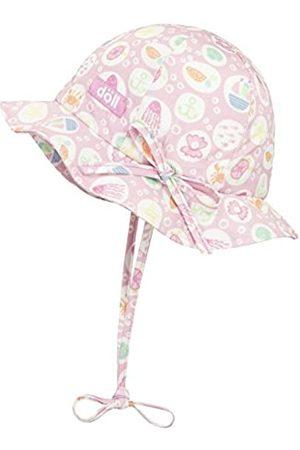 Döll Girl's Sonnenhut 1812023705 Hat