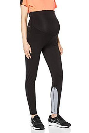 Noppies Women's Legging OTB Fleur Maternity Sports Trousers